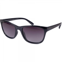 Ochelari de soare unisex Avanglion 3400-C