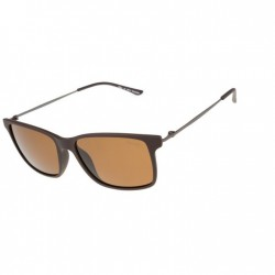 Ochelari de soare barbati Belutti SBC095 C2