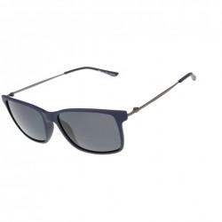 Ochelari de soare barbati Belutti SBC095 C3