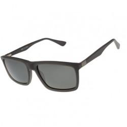 Ochelari de soare barbati Belutti SFL021 C1