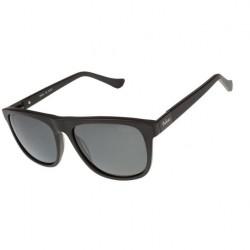 Ochelari de soare barbati Belutti SFL027 C2