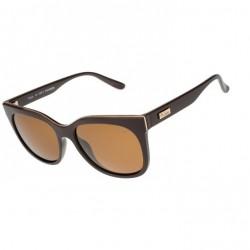 Ochelari de soare dama Belutti SBC102 C2