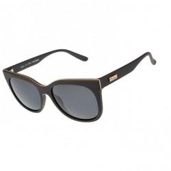 Ochelari de soare dama Belutti SBC102 C3