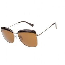 Ochelari de soare dama Belutti SBC115 C1