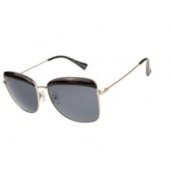 Ochelari de soare dama Belutti SBC115 C3