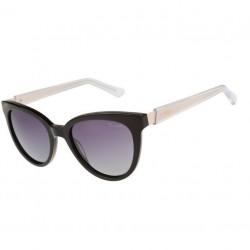 Ochelari de soare dama Belutti SFL028 C2