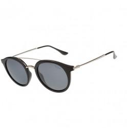Ochelari de soare unisex Belutti 13 C1