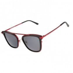 Ochelari de soare unisex Belutti BGM030 C2