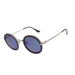 Ochelari de soare unisex Belutti SBC116 C3
