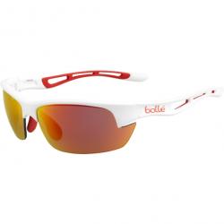 Ochelari de soare sport Bolle Bolt S 12204