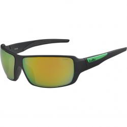Ochelari de soare sport Bolle Cary 12221