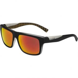 Ochelari de soare sport Bolle Clint 11828