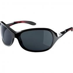 Ochelari de soare sport Bolle Grace 11649