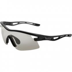 Ochelari de soare sport Bolle Vortex 11858