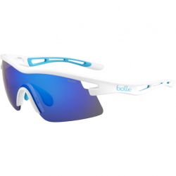 Ochelari de soare sport Bolle Vortex 12264