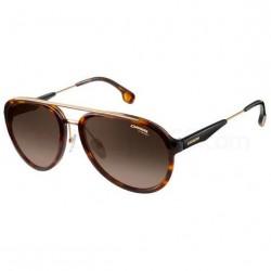 Ochelari de soare unisex Carrera 132/S 2IK
