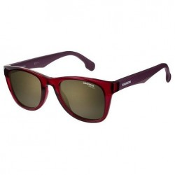 Ochelari de soare unisex Carrera 5038/S S85/70