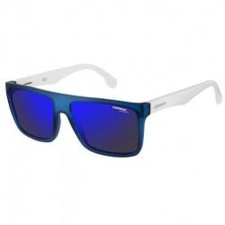 Ochelari de soare unisex Carrera 5039/S ZE3/XT