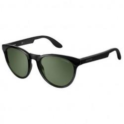 Ochelari de soare unisex Carrera CA 5033S D28/DJ