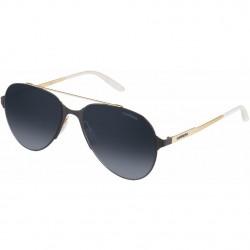 Ochelari de soare unisex Carrera CA113/S 1PW