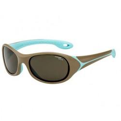 Ochelari de soare copii Cebe FLIPPER CBFLIP15