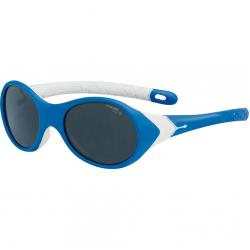 Ochelari de soare copii Cebe KANGA MARINE 1500 GREY BL