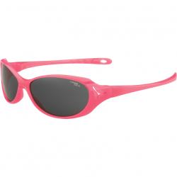 Ochelari de soare copii Cebe KOALA PINK 1500 GREY BL