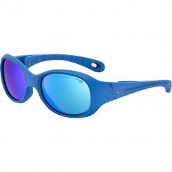 Ochelari de soare copii Cebe S'CALIBUR BLUE BLUE 1500 GREY BL FM BLUE