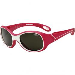 Ochelari de soare copii Cebe S'KIMO RAPSBERRY 1500 GREY BL
