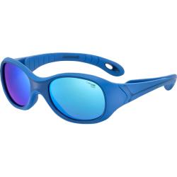Ochelari de soare copii Cebe SKIMO BLUE BLUE 1500 FLASH GREY BL FM BLUE