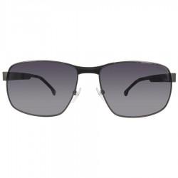 Ochelari de soare barbati Cerruti CE8066 C20