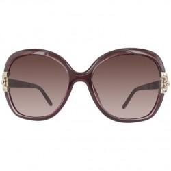 Ochelari de soare dama Chloe CE637S 505