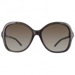 Ochelari de soare dama Chloe CE658SR 210
