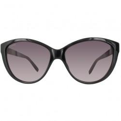 Ochelari de soare dama Dsquared DQ0112 01B