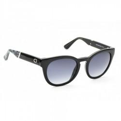 Ochelari de soare dama Guess GU7473-01B