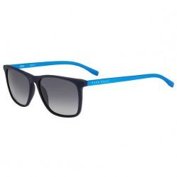 Ochelari de soare barbati HUGO BOSS 0760/S RLV/DX