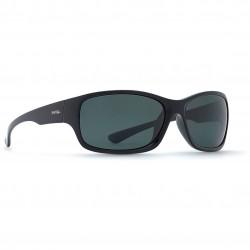 Ochelari de soare barbati INVU A2401C