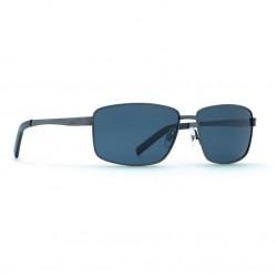 Ochelari de soare barbati INVU B1607A