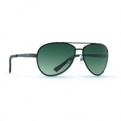 Ochelari de soare barbati INVU B1612A