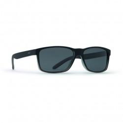 Ochelari de soare barbati INVU B2623A