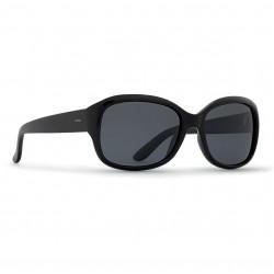 Ochelari de soare dama INVU B2626B