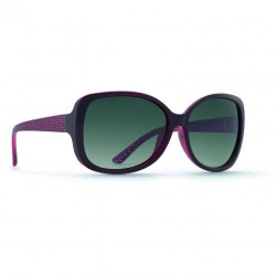 Ochelari de soare dama INVU B2628C