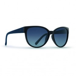 Ochelari de soare dama INVU B2632A