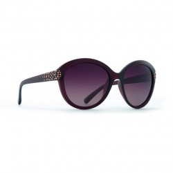 Ochelari de soare dama INVU P2601B