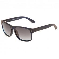 Ochelari de soare barbati MARIO ROSSI MS 01-320 20P