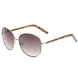 Ochelari de soare dama MARIO ROSSI MS 01-314 17