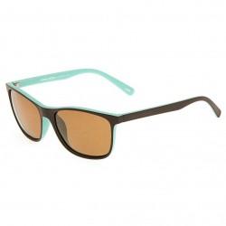 Ochelari de soare unisex MARIO ROSSI MS 01-329 08P