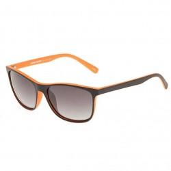 Ochelari de soare unisex MARIO ROSSI MS 01-329 20P