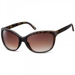 Ochelari de soare dama Montana-Sunoptic S38B