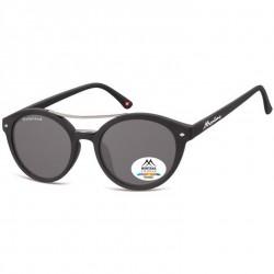 Ochelari de soare unisex Montana MP21